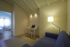 Casa Maistra Residence (24 of 38)