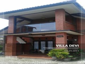 Auberges de jeunesse - Villadevi