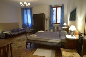 B&B Arabesque - AbcAlberghi.com