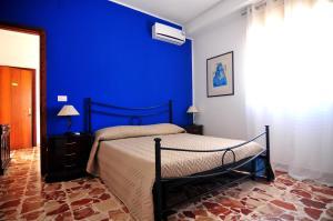 St. Lucia Suites & Apartments - AbcAlberghi.com