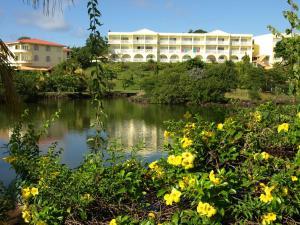 Grenadian by Rex Resorts (3 of 38)