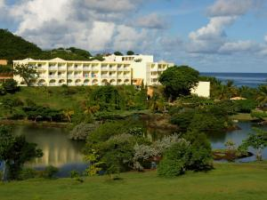 Grenadian by Rex Resorts (18 of 38)