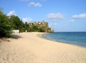 Grenadian by Rex Resorts (22 of 38)