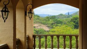 La Villa Vita, Hotely  Nelspruit - big - 18