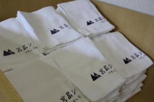 Miyajima Seaside Hotel, Рёканы  Миядзима - big - 71