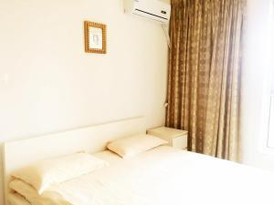 China Sunshine Apartment Dacheng, Appartamenti  Pechino - big - 48