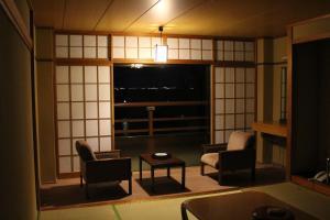 Miyajima Seaside Hotel, Рёканы  Миядзима - big - 12