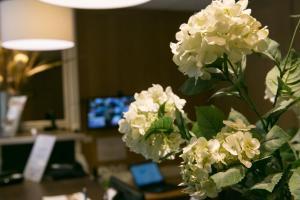 Value Stay Menen, Hotels  Menen - big - 18