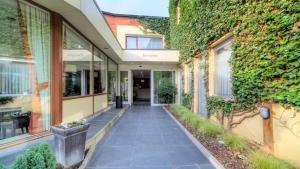Value Stay Menen, Hotels  Menen - big - 14
