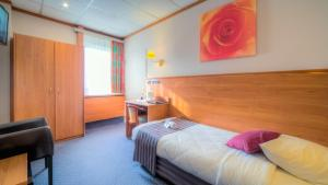 Value Stay Menen, Hotels  Menen - big - 23