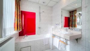 Value Stay Menen, Hotels  Menen - big - 35