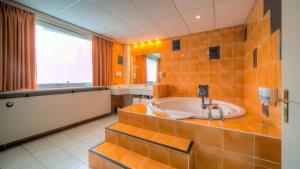 Value Stay Menen, Hotels  Menen - big - 4