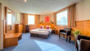 Value Stay Menen, Hotels  Menen - big - 2