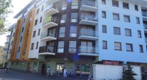 Apartament Na Kniewskiego