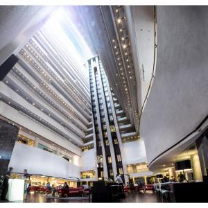 Hilton Brisbane (15 of 48)