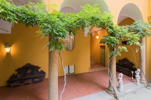 Casa Bertagni (25 of 81)