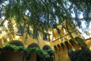 Casa Bertagni - AbcAlberghi.com