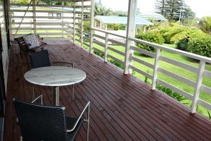 Aataren Norfolk Island Villas, Vily  Burnt Pine - big - 124