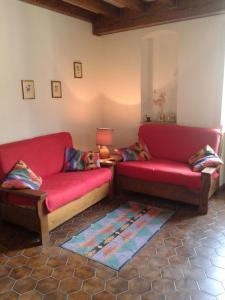 Apartment De' Ramaglianti - AbcAlberghi.com