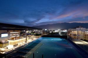 Akyra Manor Chiang Mai (34 of 50)