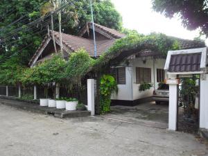 Near Train Guesthouse - Pimun