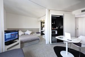 Novotel Suites Perpignan Mediterranée - Perpignan