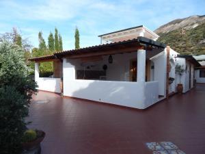 Casa Arcada - AbcAlberghi.com