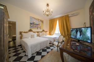 Morali Palace - AbcAlberghi.com