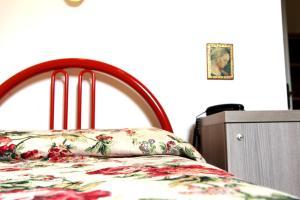 Casa per Ferie Regina Santo Rosario, B&B (nocľahy s raňajkami)  Florencia - big - 23