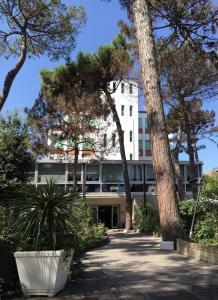 Hotel Promenade - AbcAlberghi.com