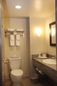 Montecassino Hotel & Suites.  Photo 14