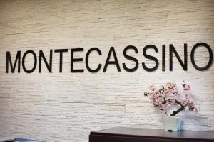 Montecassino Hotel & Suites.  Photo 5