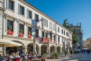Hotel Vivit - AbcAlberghi.com
