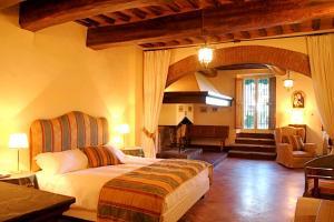 Hotel Palazzo Ravizza (5 of 38)