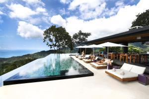 Kura Design Villas (31 of 38)