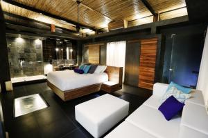 Kura Design Villas (15 of 38)