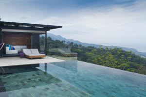 Kura Design Villas (24 of 38)