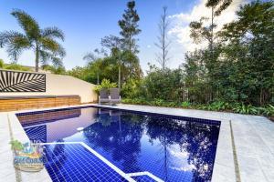 obrázek - Holiday Home Bayhill Manor