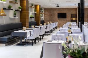 Cornaro Hotel (15 of 85)