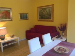 Sun House Apartment - abcRoma.com