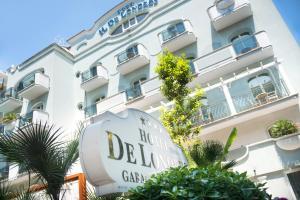 Hotel De Londres - AbcAlberghi.com