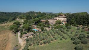Villa Agostoli - AbcAlberghi.com