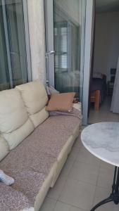 Apartment Lazareva, Apartments  Petrovac na Moru - big - 3