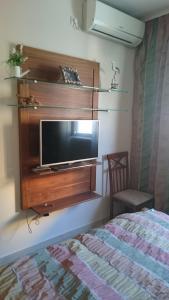 Apartment Lazareva, Apartments  Petrovac na Moru - big - 10