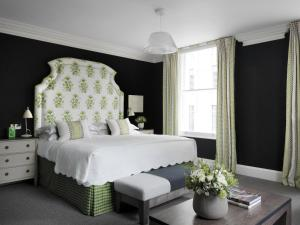 Haymarket Hotel, Firmdale Hotels - London