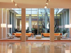 Hilton Athens (11 of 62)