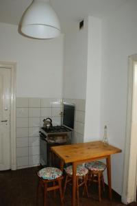 Mieszkanie 8os Przy Grunwaldzkiej
