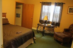 Country Inn, Hotely  Malta - big - 6
