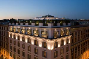 Hotel Isa - AbcAlberghi.com