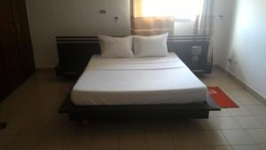 Hostels e Albergues - Residence Diane
